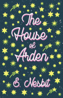 Pdf The House of Arden Telecharger