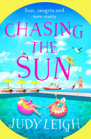 Chasing the Sun Book