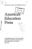 America S Education Press