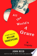 Download All the World's a Grave Pdf