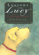 Lessons from Lucy about Loving God