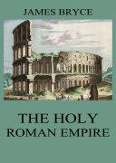 The Holy Roman Empire Pdf/ePub eBook