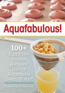 Aquafabulous  Book PDF