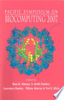 Pacific Symposium on Biocomputing 2007
