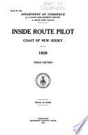 Inside Route Pilot
