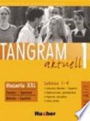 Tangram 1 Aktuell