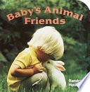 Baby s Animal Friends