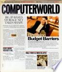 Dec 10, 2001