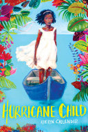 link to Hurricane child in the TCC library catalog