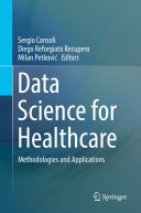 Data Science for Healthcare