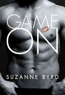 Game on Pdf/ePub eBook