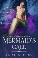 Magical Midlife Mermaid