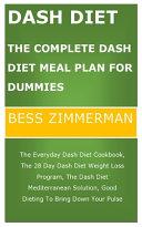 DASH Diet