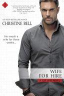 Wife for Hire Pdf/ePub eBook