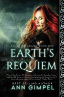 Earth s Requiem
