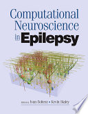 Computational Neuroscience in Epilepsy Book
