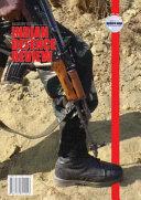 Indian Defence Review Pdf/ePub eBook