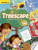 Treescape A Semester Course LKG Sem 2