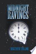 Midnight Ravings Book PDF