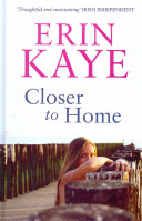Closer to Home Book