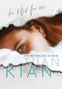 Kian (Hardcover)