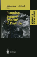 Planning Support Systems in Practice [Pdf/ePub] eBook