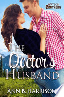 The Doctor s Husband