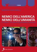 Nemici dell'America Nemici dell'Umanità