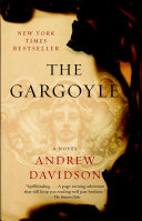 The Gargoyle Pdf [Pdf/ePub] eBook