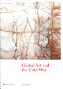 link to Global art and the Cold War in the TCC library catalog