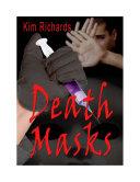 Pdf Death Masks