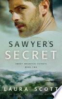 Sawyer s Secret