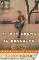 Tree Grows in Brooklyn, A, Target Edition