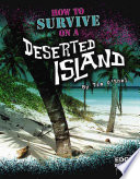 How to Survive on a Deserted Island image