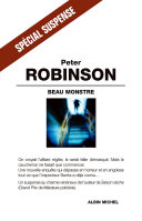 Beau Monstre Pdf/ePub eBook