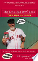 The Little Red  Sox  Book
