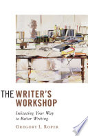 The Writer s Workshop