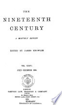 The Twentieth Century Book PDF