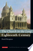The Church in the Long Eighteenth Century