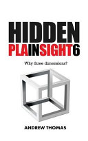 Hidden in Plain Sight 6