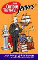 Pdf Just Curious About History, Jeeves Telecharger