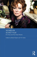 Women in Soviet Film