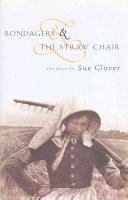Bondagers   The Straw Chair