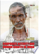 Corporate Activity And Human Rights In India