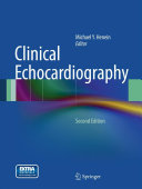 Clinical Echocardiography