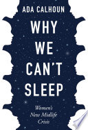 Why We Can t Sleep