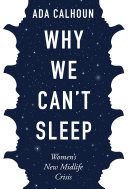 Why We Sleep [Pdf/ePub] eBook