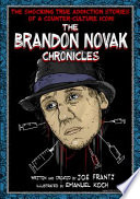The Brandon Novak Chronicles