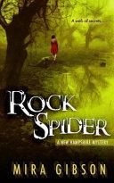 Rock Spider