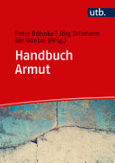 Handbuch Armut